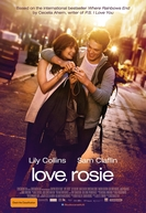 Simplesmente Acontece (Love, Rosie)