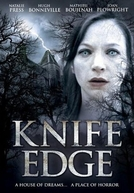 Knife Edge (Knife Edge)