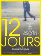 12 Days (12 Days)