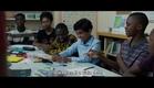 A Chance de Fahim | Trailer Legendado
