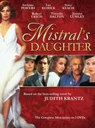 A Filha de Mistral (Mistral's Daughter)