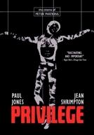 Privilégio (Privilege)