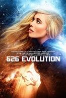 626 Evolution (626 Evolution)