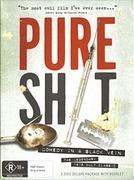 Pure Shit (Pure S)
