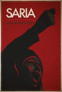Saria - Poster / Capa / Cartaz - Oficial 1
