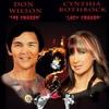 Don €˜'The Dragon'€™ Wilson e Cynthia Rothrock unem forças em 'The Martial Arts Kid'