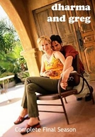 Dharma e Greg (5ª Temporada) (Dharma and Greg (Season 5))