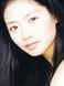Yi Ding (II)