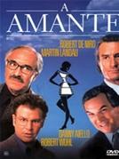 A Amante (Mistress)