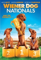 O Salsicha Campeão (Wiener Dog Nationals)