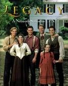 Legacy (1ª Temporada) (Legacy (Season 1))