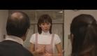 蘇り - 伊東美咲 | Yomigaeri (Resurrection) - Ito Misaki cut