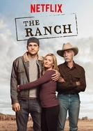 The Ranch (Parte 7) (The Ranch (Part 7))