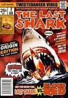 O Último Tubarão (L'Ultimo Squalo)