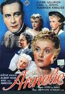 Annelie (Annelie - Die Geschichte eines Lebens)