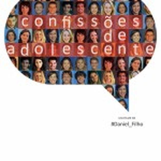 Crítica: Confissões de Adolescente