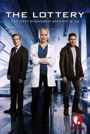 The Lottery (1ª Temporada) (The Lottery (Season 1))