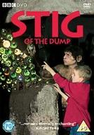 Stig, O Homem das Cavernas (Stig of the Dump)