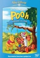 O Mundo Mágico de Pooh - Crescendo com o Pooh