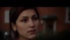 """Jalla Jalla"" Trailer (german / swedish)"