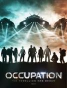 Occupation (Occupation)