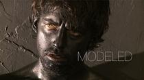 Modeled - Poster / Capa / Cartaz - Oficial 1