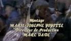 LES MISÉRABLES 2000 AKA Les Miserables 2000 Trailer