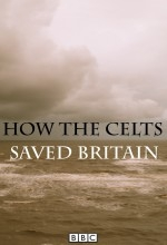 Como os Celtas Salvaram a Grã-Bretanha - Poster / Capa / Cartaz - Oficial 1
