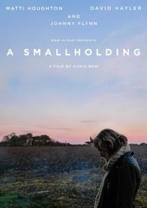 A Smallholding - Poster / Capa / Cartaz - Oficial 1