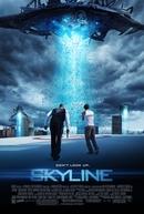 Skyline - A Invasão (Skyline)