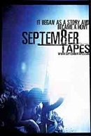 Encontro Fatal (Septem8er Tapes)