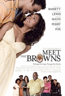 Meet The Browns (Meet The Browns)