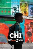 The Chi (1ª Temporada) (The Chi (Season 1))