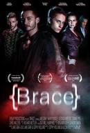 Brace (Brace)