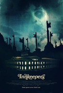 Hotel da Morte (The Innkeepers)