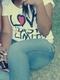 Sheylla Dayanne