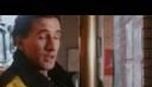 Backdraft - Original Trailer