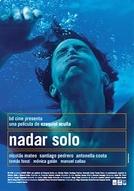 Nadar Solo (Nadar solo)