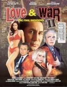 Love & War II: The Final Showdown (Love & War II: The Final Showdown)