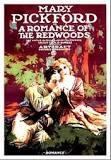 A Romance of the Redwoods (A Romance of the Redwoods)