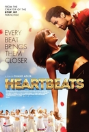 No Ritmo Indiano (Heartbeats)