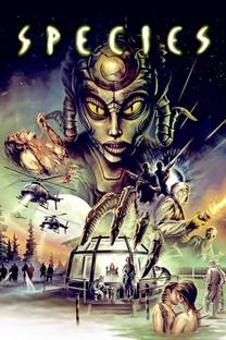 A Experiência - Poster / Capa / Cartaz - Oficial 8