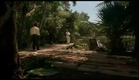 Wild Things 2 [trailer] (2004)