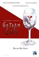 Gotham Cafe (Gotham Cafe)