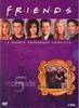 Friends (5ª Temporada)