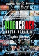 Videocracia (Videocracy)