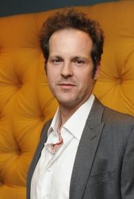 James Mottern