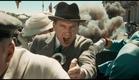 King's Man: A Origem | Trailer Oficial 2 | Legendado HD