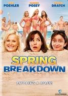 Primavera Maluca (Spring Breakdown)