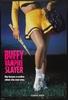 Buffy - A Caça-Vampiros